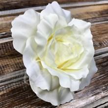 Ruža vencová  XYL001-1