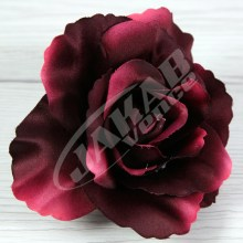 Ruža vencová  XYL001-21