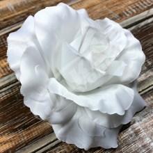 Ruža vencová  XYL001-1 WH