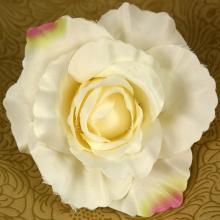Ruža vencová  XYL001-7 CRGR