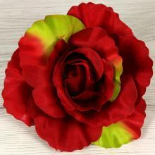 Ruža vencová  XYL001-75 GRRD