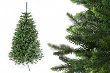 3D Vianočný stromček 220cm  3D01_2