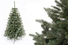 3D  Vianočný stromček 220cm  3D02_2