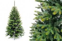 3D Vianočný stromček 220cm  3D03_2